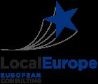www.localeurope.net