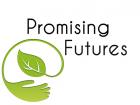 http://www.promisingfutures.care/