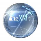 www.primexm.com