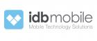 www.idbmobile.com