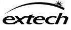 www.extech2000.co.uk