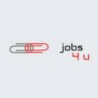 www.jobs4u-uk.com