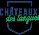 https://www.chateauxdeslangues.com/recrutement/