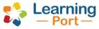 www.learningport.com.my