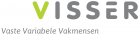www.vissermankracht.nl