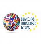 www.europelanguagejobs.com
