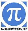 https://www.laquadrature.net