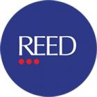 www.reedglobal.com