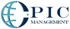 www.pic-management.com