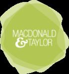 www.macdonaldandtaylor.com