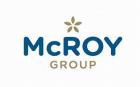 http://www.mcroygroup.com/cze/c/personalni_agentura_mcroy_group