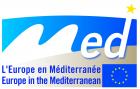 http://www.programmemed.eu/en