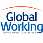 www.globalworking.net