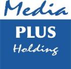 www.mediaplusapplicant.com
