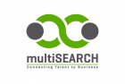 www.multisearch.co.za
