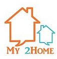www.my2home.org