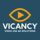 www.vicancy.com