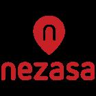 http://www.nezasa.com