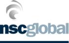 www.nscglobal.com