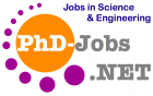 http://www.phd-jobs.net
