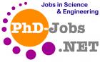 http://www.phd-jobs.net