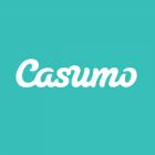 https://www.casumo.com/en/