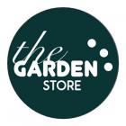 www.thegarden.fr