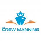 http://crewmanning.bg/