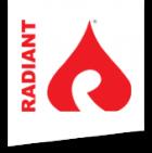 http://radiants.com/