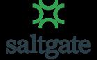www.saltgate.com