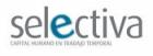 www.selectiva.es