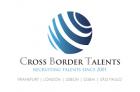 www.crossbordertalents.com/en