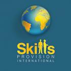 www.skills-provision.co.uk