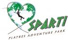 www.spartipark.com