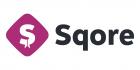 www.sqore.com