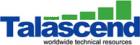 www.talascend.com