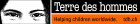 tdh-europe.org
