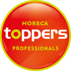 www.toppers-professionals.nl