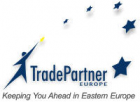 www.tradepartner.eu