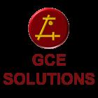www.gcesolutions.com